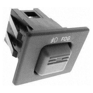 Standard Motor Products DS938 Fog Light Switch Automotive