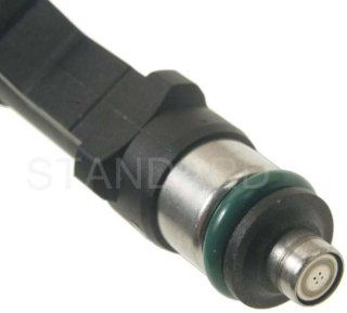 Standard Motor Products FJ958 Fuel Injector Automotive