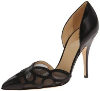 kate spade new york Women's Lauretta D Orsay Pump Shoes