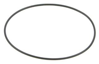 OES Genuine Throttle Body Gasket O Ring for select BMW models Automotive