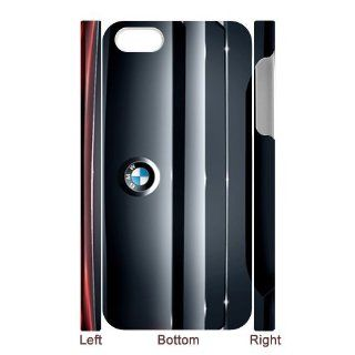 Custom BMW Cover Case for iphone 5/5s WIP 1040 Cell Phones & Accessories