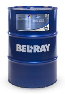 Bel Ray 57460 Compressor and Vacuum Pump Oil, Grade ISO VG 150 (39 lb Pail)