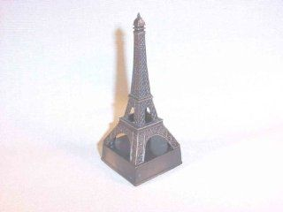 EIFFEL TOWER DIE CAST PENCIL SHARPENER