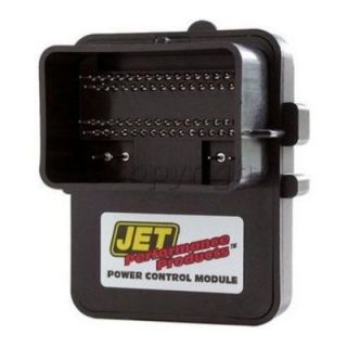 1987 1995 Jeep Wrangler (YJ) Performance Module and Chip   Jet, Jet Performance Stage 2
