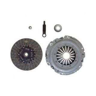 Exedy OEM 04081 Replacement Clutch Kit Chevrolet Blazer 1985 1986 Automotive