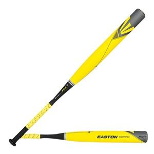 Easton FX2 FP14X2 Fastpitch Bat   Womens   Softball   Sport Equipment