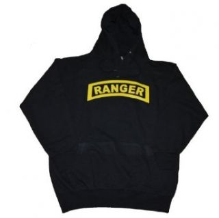Got Tee US Army Military Ranger Hoodie / Sweatshirt Clothing