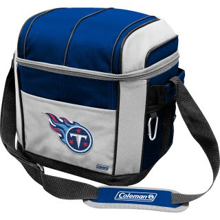Coleman Tennessee Titans 24 Can Soft Sided Cooler (02701069111)