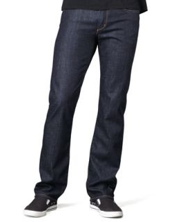 Mens Sid Ultimate Straight Leg Jeans   Citizens of Humanity   Ultimate (36)