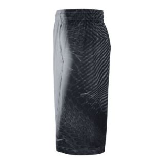 Nike Kobe Coil Mens Basketball Shorts   Wolf Grey
