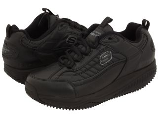 Skechers Work Shape Ups Xt Sr