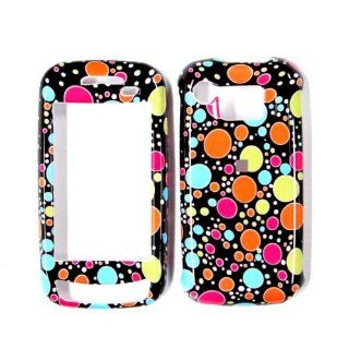 Cuffu   Circus   SAMSUNG A877 IMPRESSION Smart Case Cover Perfect for Sprint / AT&T / Nextel / Tmobile / Verizon / Metro PCS Makes Top of the Fashion + One Universal Screen Protector in Only One LOWEST Shipping Rate $2.98   Goes With Everyday Style and
