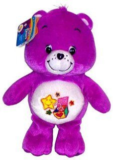 "Care Bears Surprise Bear 10"" Toys & Games"