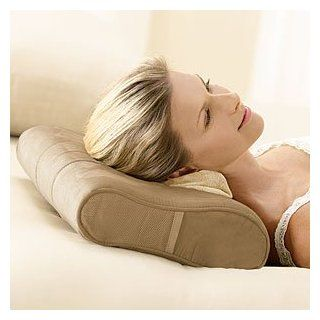 Shiatsu Massage Pillow Health & Personal Care