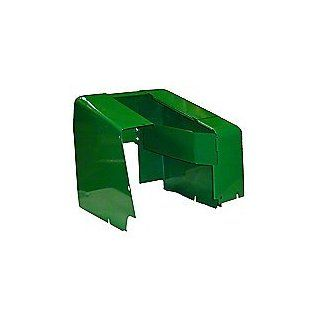 3 Piece Rockshaft Cover Set Fits John Deere 3020, 4020 & Others Automotive