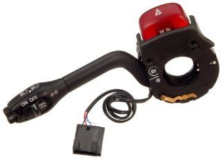 SWF Turn Signal Switch Automotive