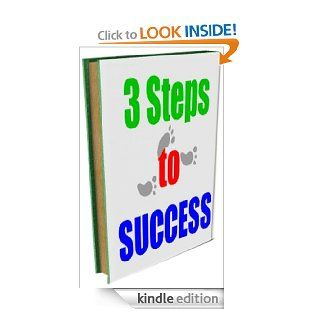 3 steps to start quickly and easily a business eBook Bill Allain Kindle Store