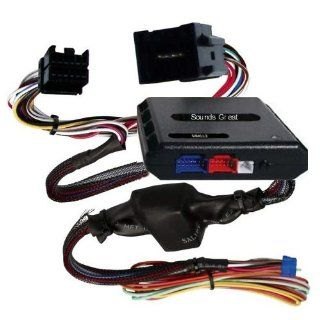 Remote Start System for 2009 2012 Volkswagen ROUTAN by Directed Electronics. Installs Quickly. FLASHED VERSION