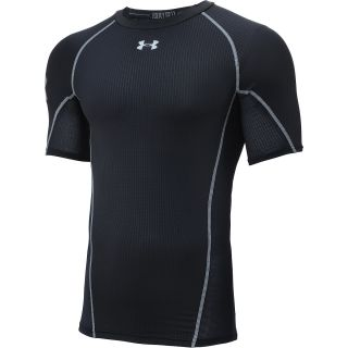 UNDER ARMOUR Mens Army Of 11 Short Sleeve Football Training Top   Size Small,