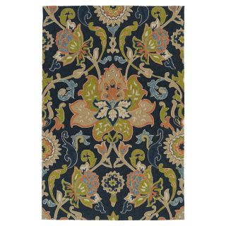 Kaleen 2042 Home and Porch Indoor / Outdoor Rug   Area Rugs
