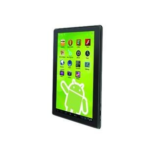 Zeki  10.1 1.5GHz Tablet w/ Android Jelly Bean OS   TBD1083B