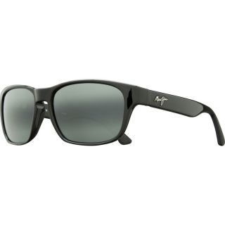 Maui Jim Mixed Plate Sunglasses   Polarized