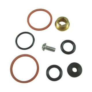 DANCO Stem Repair Kit for Sayco Faucets 24178E