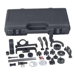OTC 6489 22 Piece Ford Master Cam Tool Kit