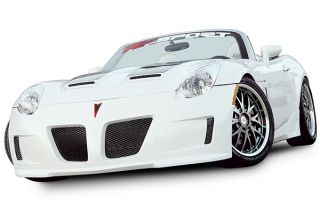 RK Sport Body Kits, RK Sport Car & Truck Body Kits, RKSport Full Body Kit