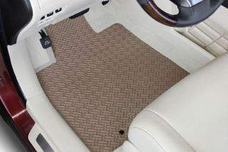 Lloyd Mats NR13   NR13 Lloyd Mats Northridge Rubber Floor Mat   All Weather Floor Mats