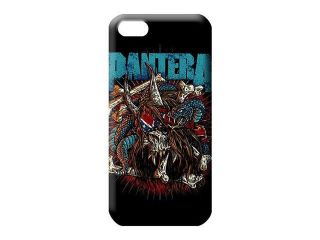 iphone 4 4s Brand Slim Fit Hot Fashion Design Cases Covers phone cover skin pantera