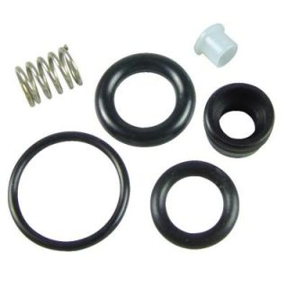 DANCO Stem Repair Kit for Valley Faucets 124198
