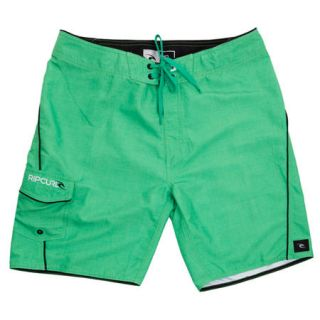 Rip Curl Overthrown Heather Boardshort