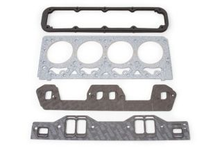 Edelbrock 7371   Magnum (1992 up) Chrysler   Head Gasket