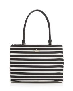 kate spade new york Tote   Classic Nylon Small Phoebe