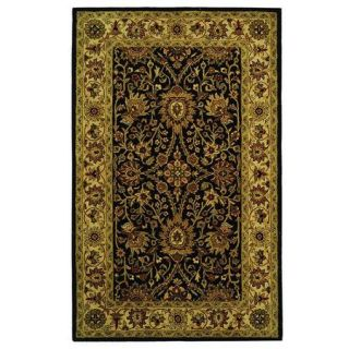 Safavieh Antiquity Area Rug
