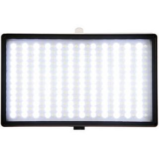 ikan iLED 312 On Camera Dual Color LED Light ILED 312