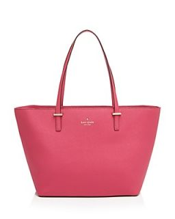 kate spade new york Tote   Cedar Street Small Harmony