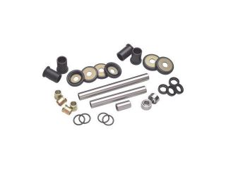 All Balls 50 1020 Lower A Arm Bearing Kit