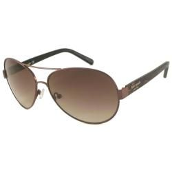 Kate Spade Alessia Womens Aviator Sunglasses  ™ Shopping