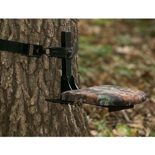 Big Game Treestands Slimline Tree Seat