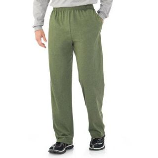 New Fruit of the Loom Big Men's Jersey Pant