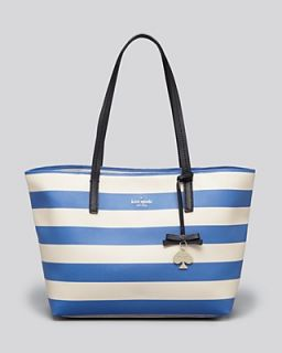 kate spade new york Tote   Hawthorne Lane Ryan Striped