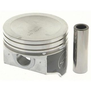 Sealed Power Piston Individual   Standard W506P