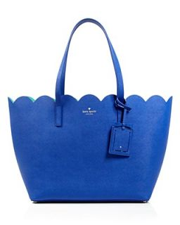 kate spade new york Tote   Lily Avenue Carrigan