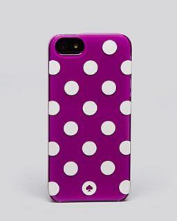 kate spade new york iPhone 5/5s Case   Le Pavillion Jewels