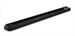 Lund   Lund Factory Molded Running Boards 221010