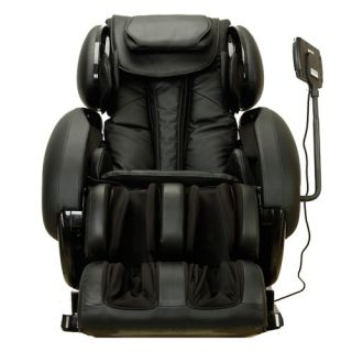 Infinite Therapeutics Infinity IT 8500 CB Heated Massage Chair