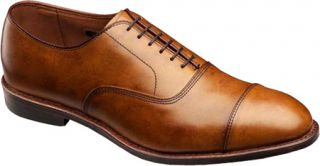 Mens Allen Edmonds Park Avenue