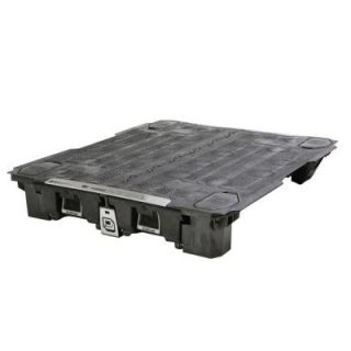 DECKED Pick Up Truck Storage System for Toyota Tundra (2007   Current) 6 ft. 7 in. DT2